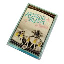 【中古】《通常盤》 嵐 ARASHI BLAST in Hawaii  DVD/音楽/アイドル/男性アイドル/CD部門【山城店】
