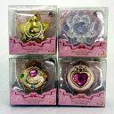 【中古】バンダイ ミニチュアリータブレット セーラームーン2(全4種)【おもちゃ】【山城店】 ランキングお取り寄せ