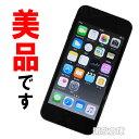 ★美品です!Apple iPod touch 16GB スペースグレイ 第6世代 MKH62J/A 【中古】【CCQSN2Y1GGK6】【iOS 10.3】【ポ...
