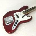 【中古】Fender Japan フェンダー ジャパン Jazz Bass ジャズベース JB75-94US ジャズべ 【人気/定番】【山城店】【エ…