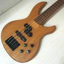 【中古】Aria Pro II IGB-50 Integra Bass アリア プロ ツー インテグラ ベース ナチュラル エレキベース【大型160サイズ】