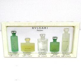 san francisco 0381e 31c5e 楽天市場】ブルガリ 香水の通販