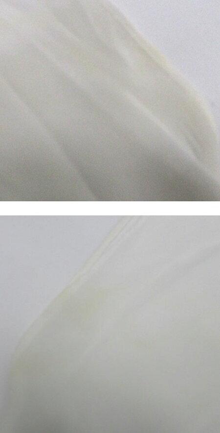 【中古】【レディース古着】Rady×HelloKittyレディ×ハローキティS/Sカットソーサイズ:F/カラー:ホワイト/半袖【山城店】