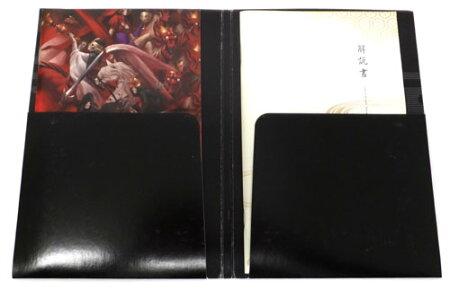 【中古】《レトロ》アトラスデビルサマナー葛葉ライドウ対アバドン王Plus【PS2ソフト】【ゲーム】【山城店】