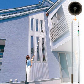 【マンスリーSALE】【26%OFF】外壁・天井払いセット