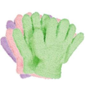 TKお手軽おそうじ手袋3色組