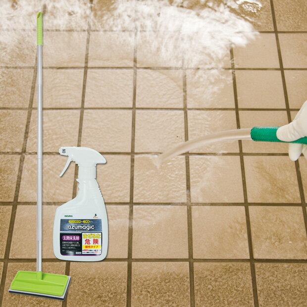 【5月マンスリーセール】【送料無料】【5%OFF】玄関大掃除セット