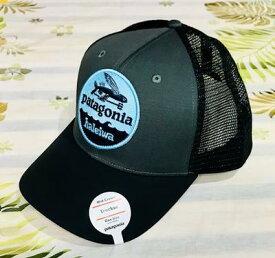 db901da4ab4 ハワイ限定 Patagonia パタゴニア キャップ 帽子