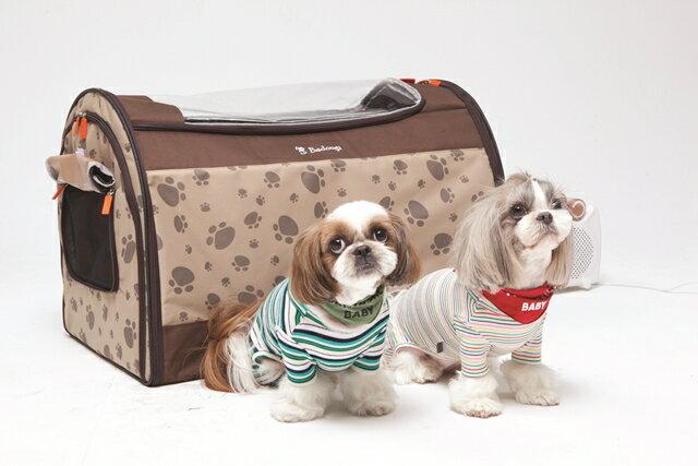 1台4役!ペット用ドライヤー ペットドライルームBadoogi Pet Dryroom 小型犬 中型犬 コンパクト 静音置型ドライヤー