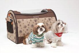 1台4役!ペットドライヤー ペットドライルームBadoogi Pet Dryroom 小型犬 中型犬 コンパクト 静音置型ドライヤー バドゥギ