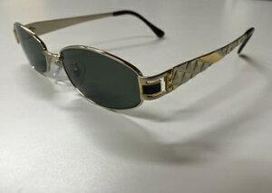 【偏光サングラス】 強化ガラス偏光サングラス Ver.3(T社のG15カラー偏光レンズを使用)グレ釣り・メジナ釣り・鮎釣り・石鯛釣り・チヌ釣り・サングラス メガネ 眼鏡