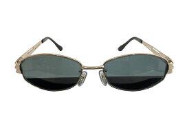 【偏光サングラス】 強化ガラス偏光サングラス(T社のG15カラー偏光レンズを使用)グレ釣り・メジナ釣り・鮎釣り・石鯛釣り・チヌ釣り・サングラス