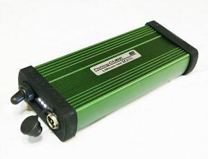 電動リール用 バッテリー フィッシング キューブ12V 10Ah FCEXs-10A 電八洲電業 ヤシマ Fishing CUBE 12V/ 釣用バッテリー 電動リール用 充電池リチウムイオンバッテリー 災害用バッテリー モバイルバ