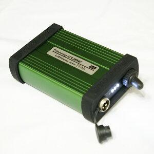 電動リール用 バッテリー フィッシング キューブ12V 5Ah FCEXs-5A 電八洲電業 ヤシマ Fishing CUBE 12V 釣用バッテリー 電動リール用 充電池リチウムイオンバッテリー 災害用バッテリー モバイルバッ