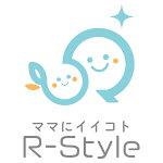 R-Style