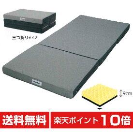 muatsu 2フォーム100 敷きふとん Dサイズ