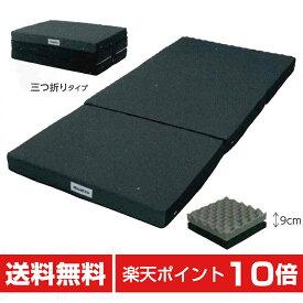muatsu 2フォーム110 敷きふとん SDサイズ