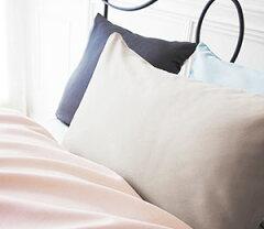 8800_80エジプシャン枕