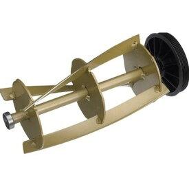 パナソニック 3枚超硬 コーティングリール刃 EY8210 【芝刈り機 替刃 交換刃】