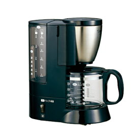 *象印/コーヒーメーカー EC-AS60XB【象印コーヒーメーカーEC-AS60 人気お得!価格ランキング 比較 通販 メンズ レディース キッズ大人子供】