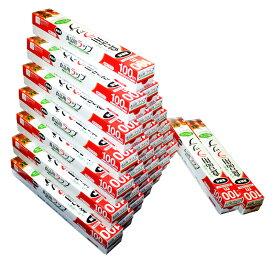 【ケース販売】30個入 食品用ラップ 30cm×100m 一個あたり183円!《送料無料》−北海道・沖縄・一部離島は¥650−