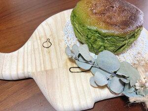 月のウラガワ 抹茶 バスクチーズケーキ バスクチーズ 濃厚 チーズケーキ 美味しい ケーキ 取り寄せ 絶品 お取り寄せスイーツ スイーツ 美味しいケーキ お取り寄せ なめらか お菓子 洋菓子