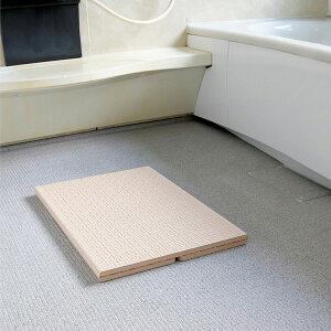 折りたたみラバースノコ85×60cm厚さ1.5センチ