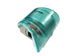 [TM-20専用]替刃 スペア ブレード ペーパーカッター 裁断機 直線 波線 ミシン目 オフィス用品 事務用品 業務用 家庭用 TM20 交換刃 ダイヤル式本体 替え刃