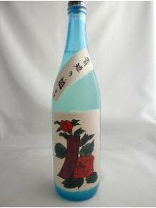 【八木酒造】青短の柚子酒 1.8L 8度