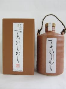 【佐藤焼酎製造場株式会社】つめかんかん 720ml 25度