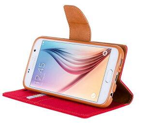 スマートフォンケース iPhoneXs/Xケース iPhone8/7ケース iPhone8 Plus/7Plusケース iPhone6s iPhone6s Plus iPhone6 iPhone6 Plus カード収納付き 携帯カバー シンプル ビジネス スタンド機能 手帳型 かっこいい 売れ筋商品  スマホケース