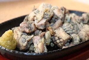 宮崎加工 国産炭火焼鶏 150g 冷凍 小分け 個食 簡単調理