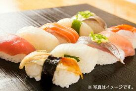 シャリ玉(寿司飯)18g×15個入 すしめし 鮨 すし ご飯 ごはん 酢飯 冷凍 簡単調理