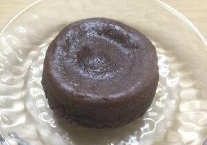 業務用 冷凍フォンダンショコラ 510g(6個入) ケーキ スイーツ デザート チョコレート