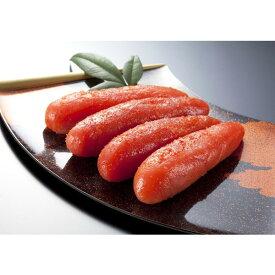 博多ふくいち 辛子明太子 250g めんたいこ メンタイコ パスタ ご飯 丼 おにぎり おむすび 安