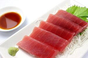 業務用 バチ鮪 赤身 サク 1kg まぐろ マグロ お刺身 生食 冷凍 あかみ