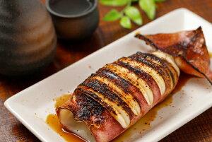 業務用 冷凍 イカ串 1kg 9本入り BBQ バーベキュー いか焼き 焼肉 海鮮串 いか 烏賊 お祭り 学園祭 縁日 町内会 いかぽっぽ
