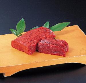 馬刺し 赤身 1kg入り 1PCが100g〜250gの小パック 生食用 冷凍 業務用 ばさし 馬肉 刺身 あかみ