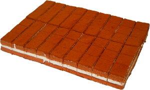 カットケーキ チョコ 54カット入り 1カットが縦約30mm×横約33mm×高さ約30mm ちょこ ココア 誕生日 パーティー 業務用 スイーツ デザート