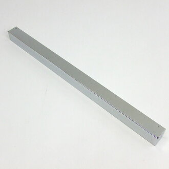 조폭용 문진 30 cm 830 g 「서도 용품 페이퍼 웨이트철도금」