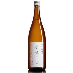 金寶料理酒旬味1.8L