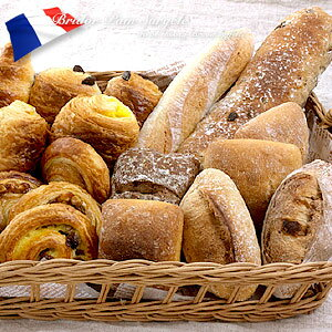[777円均一!!]ぱんバイキングフランス産高品質冷凍パンル・フルニル・ドゥ・ピエール全15種類から好きなだけ選りどり20個まで1配送でお届け[冷凍]【2〜3営業日以内に出荷】【5商品以上