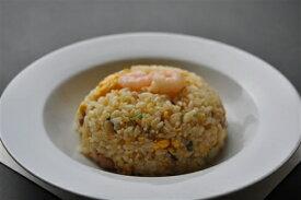 味の素)炒め卵炒飯 250g【業務用食品館 冷凍】