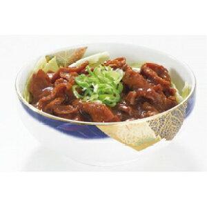 大栄食品)ホルモンどて煮 180g【業務用食品館 冷凍】