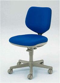オフィスチェア 勉強用事務用椅子 CG‐E オカムラ CG14GZ