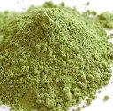 三陸産・めかぶ粉末60g送料無料 めかぶ 芽かぶ メカブ ぽっきり 送料無料 無添加食品 ダイエット 海藻