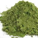 めかぶ粉末 めかぶ 芽かぶ メカブ 無添加食品 ダイエット 低カロリー 自然食品 ミネラル ワカメ フコイダン 海藻