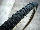 BMX タイヤ 24インチ【HOW I ROLL KENDA K50 Comp3 type 24x1.75 】24インチ(ツーフォー)用タイヤ・クルーザータイヤ
