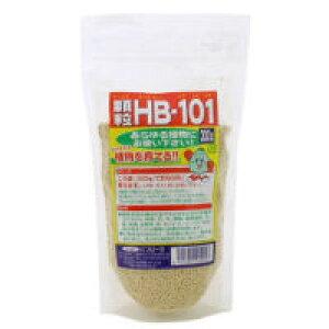 フロ-ラ 顆粒HB-101 300g【北海道・沖縄・離島配送不可】