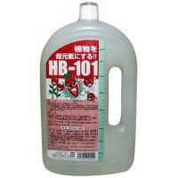 植物活力液!HB-1011Lフローラ【ガーデニング・園芸・肥料】【害虫駆除・殺虫剤・虫よけ・洗浄剤】